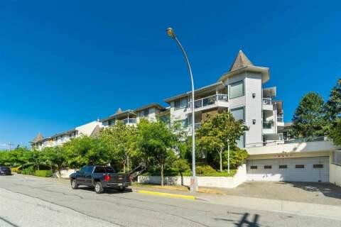 Condo for sale at 7554 Briskham St Unit 103 Mission British Columbia - MLS: R2488091