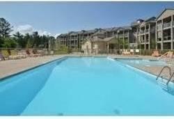 Apartment for rent at 764 River Rd Unit 103 Wasaga Beach Ontario - MLS: S4565719