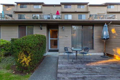 Townhouse for sale at 8020 Colonial Dr Unit 103 Richmond British Columbia - MLS: R2411860