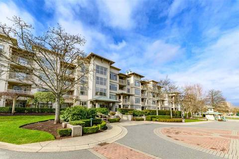 Condo for sale at 8180 Jones Rd Unit 103 Richmond British Columbia - MLS: R2430314