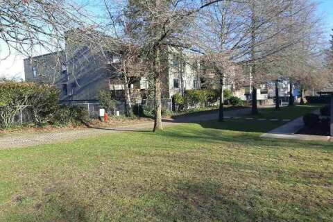 Condo for sale at 836 Twelfth St Unit 103 New Westminster British Columbia - MLS: R2440000