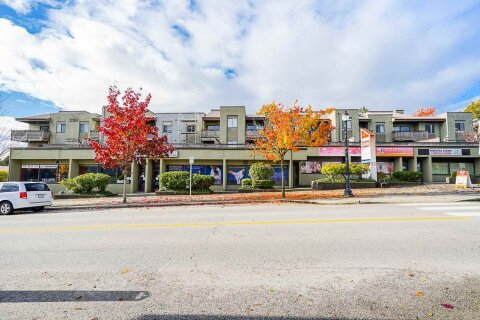 Condo for sale at 836 Twelfth St Unit 103 New Westminster British Columbia - MLS: R2513302