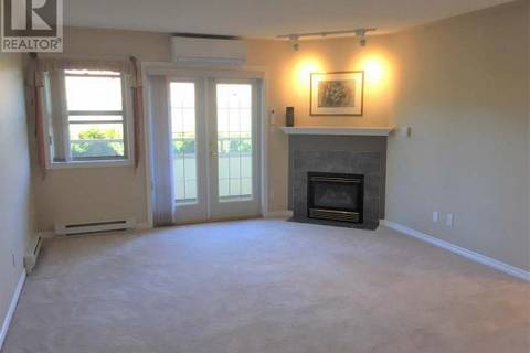 Condo for sale at 8416 Jubilee Rd E Unit 103 Summerland British Columbia - MLS: 178868