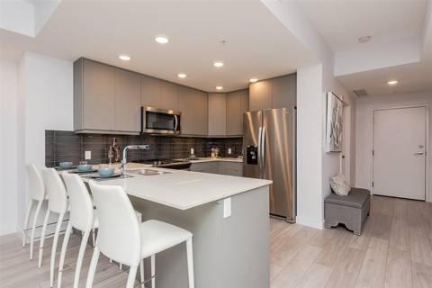 Condo for sale at 8510 90 St Nw Unit 103 Edmonton Alberta - MLS: E4184557