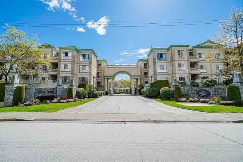 Condo for sale at 8560 General Currie Rd Unit 103 Richmond British Columbia - MLS: R2459119