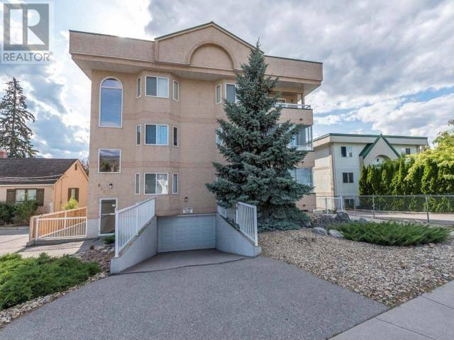 Condo for sale at 865 Main St Unit 103 Penticton British Columbia - MLS: 180004