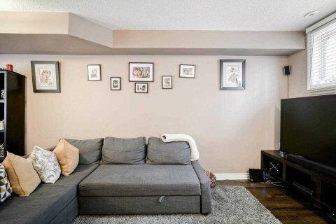Condo for sale at 870 Jane St Unit 103 Toronto Ontario - MLS: W5082987