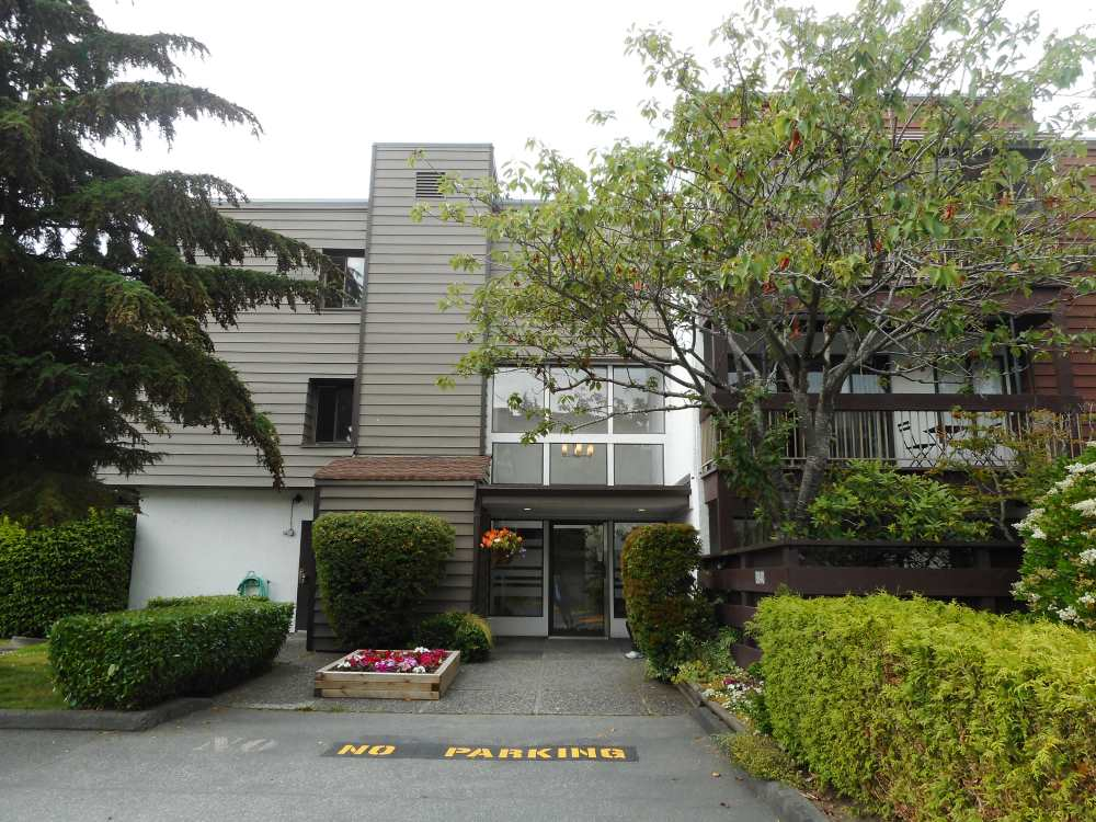 Removed: 103 - 8840 North No 1 Road, Richmond, BC - Removed on 2019-08-16 05:18:04