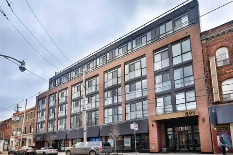 103 - 899 Queen Street, Toronto | Image 2
