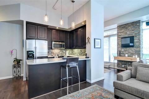 Condo for sale at 900 Mount Pleasant Rd Unit 103 Toronto Ontario - MLS: C4701149