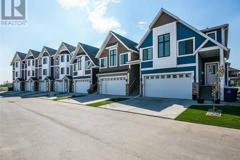 Townhouse for sale at 900 St Andrews Ln Unit 103 Warman Saskatchewan - MLS: SK767617