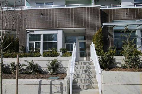 Townhouse for sale at 9015 120 St Unit 103 Delta British Columbia - MLS: R2448831