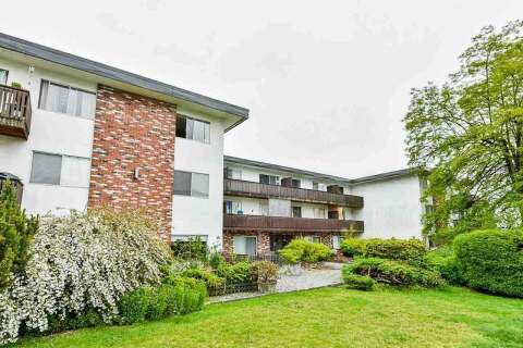 103 - 910 Fifth Avenue, New Westminster | Image 1