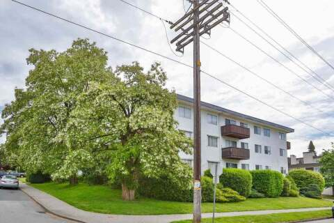 Condo for sale at 910 Fifth Ave Unit 103 New Westminster British Columbia - MLS: R2459937