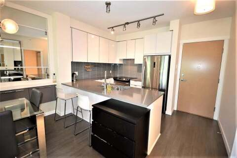 Condo for sale at 9168 Slopes Me Unit 103 Burnaby British Columbia - MLS: R2470865