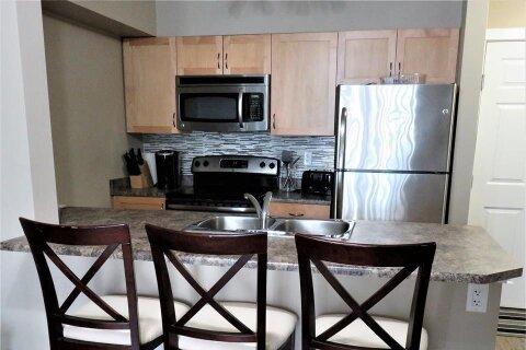 Condo for sale at 920 156 St NW Unit 103 Edmonton Alberta - MLS: E4203802