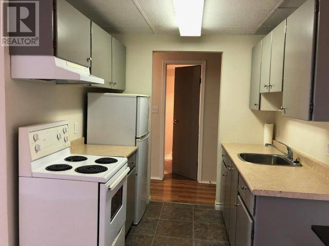 Condo for sale at 922 Dynes Ave Unit 103 Penticton British Columbia - MLS: 182276