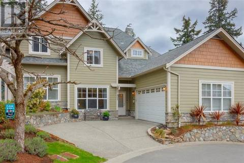 Townhouse for sale at 945 Bear Mountain Pw Unit 103 Victoria British Columbia - MLS: 408371