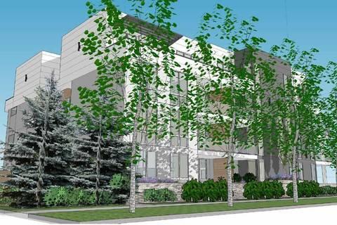 Condo for sale at 9662 82 Ave Nw Unit 103 Edmonton Alberta - MLS: E4164641