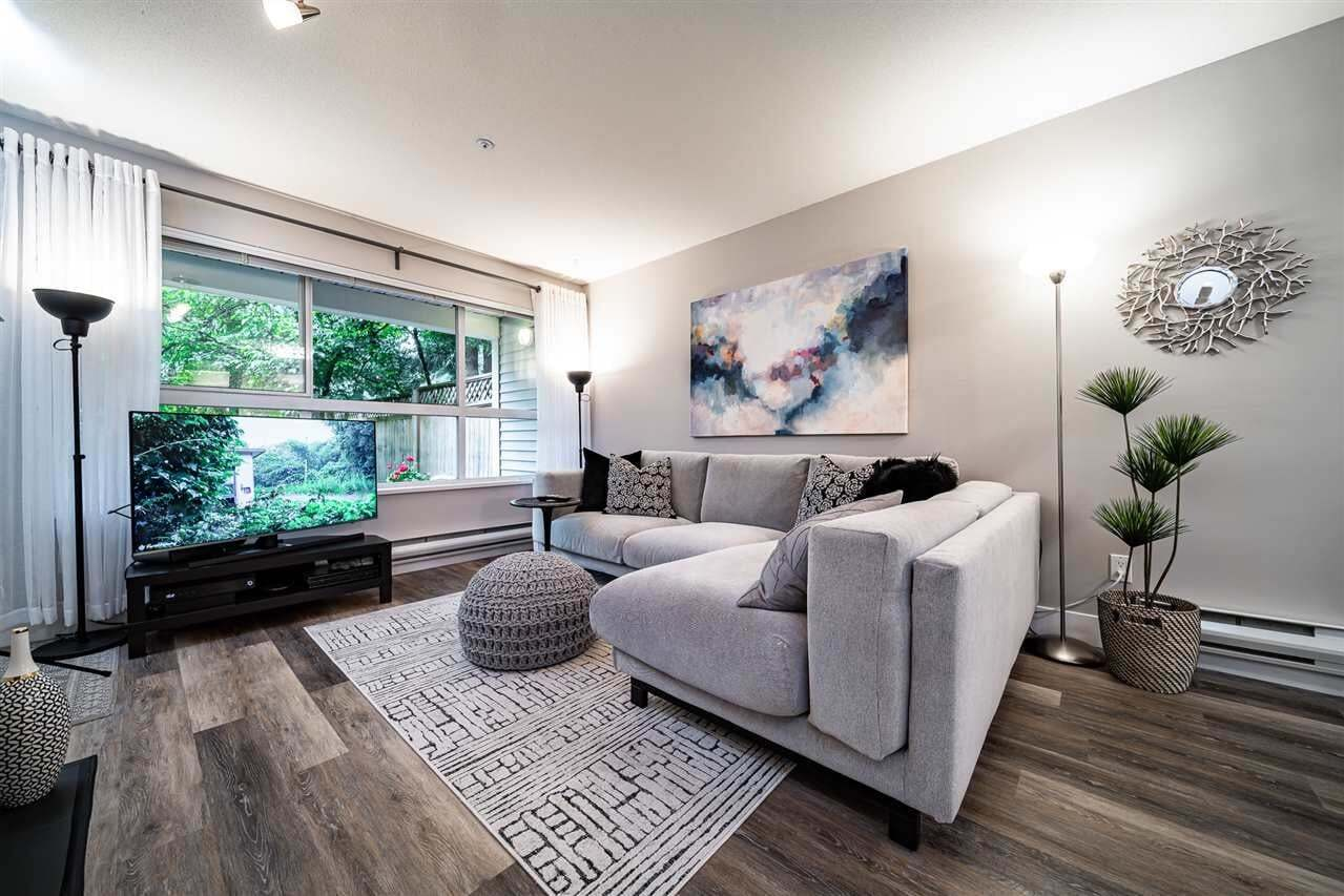 Buliding: 9688 148 Street, Surrey, BC