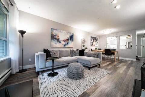 Condo for sale at 9688 148 St Unit 103 Surrey British Columbia - MLS: R2468389