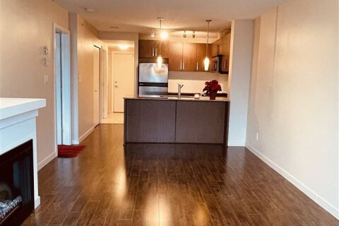 Condo for sale at 9868 Cameron St Unit 103 Burnaby British Columbia - MLS: R2522691