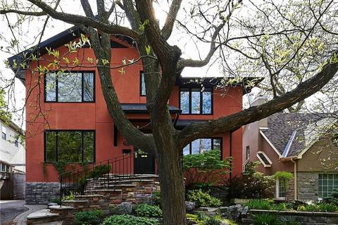 House for sale at 103 Acacia Ave Ottawa Ontario - MLS: 1152960