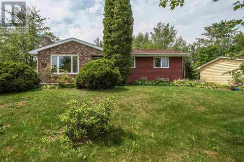 House for sale at 103 Alderney Dr Enfield Nova Scotia - MLS: 201906084