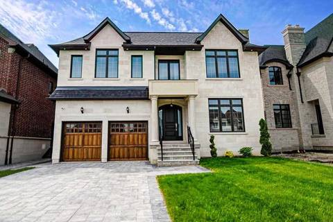 House for sale at 103 Arten Ave Richmond Hill Ontario - MLS: N4690640