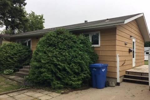 House for sale at 103 Bemister Ave W Melfort Saskatchewan - MLS: SK779675