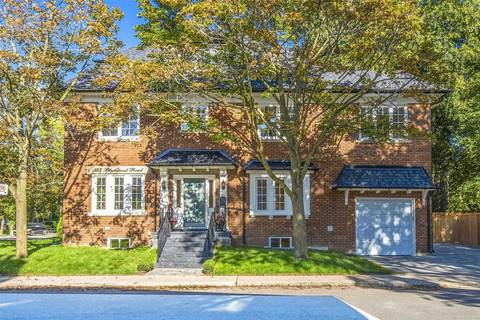 House for sale at 103 Blythwood Rd Toronto Ontario - MLS: C4666328