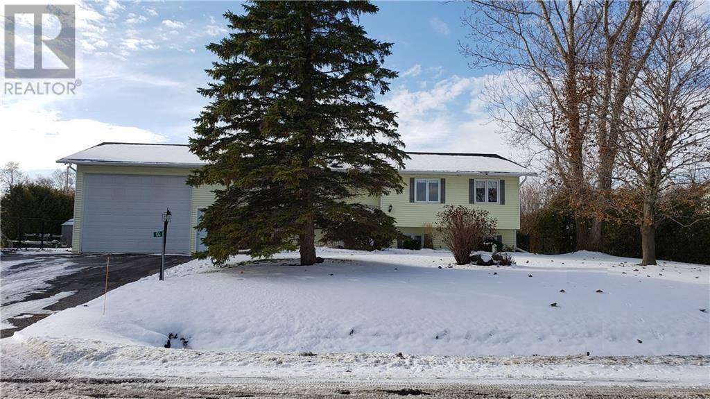 House for sale at 103 Canyon Dr Kinburn Ontario - MLS: 1170571