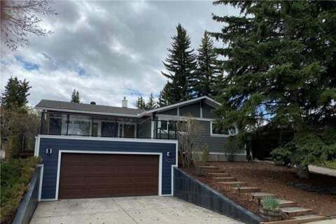 House for sale at 103 Chelsea St Northwest Calgary Alberta - MLS: C4288586