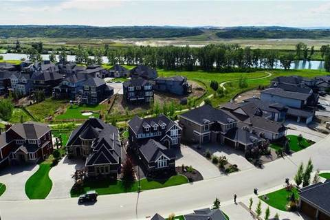 House for sale at 103 Cranbrook Ht Southeast Calgary Alberta - MLS: C4266209