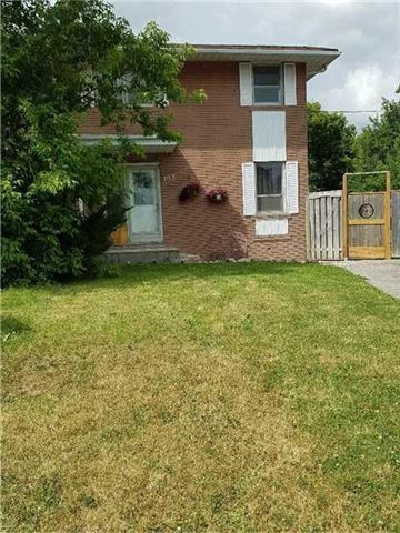 Sold: 103 Crone Court, Newmarket, ON