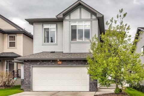 House for sale at 103 Drake Landing Cres Okotoks Alberta - MLS: C4247653