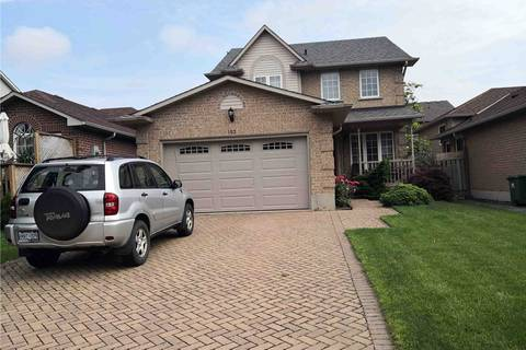 House for sale at 103 Duncairn Cres Hamilton Ontario - MLS: X4523100