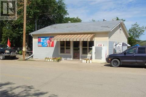 Residential property for sale at 103 Elizabeth Ave Manitou Beach Saskatchewan - MLS: SK783112