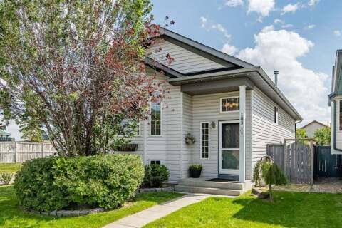 103 Erin Meadow  Crescent SE, Calgary | Image 1