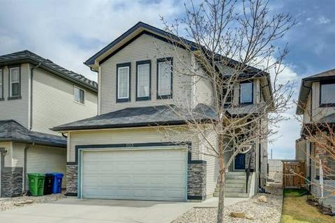 House for sale at 103 Evansford Rd Northwest Calgary Alberta - MLS: C4289891