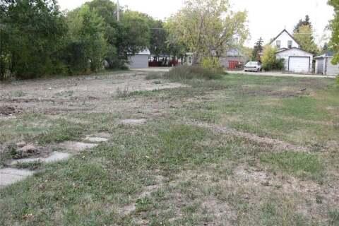 Home for sale at 103 Francis St Davidson Saskatchewan - MLS: SK815275