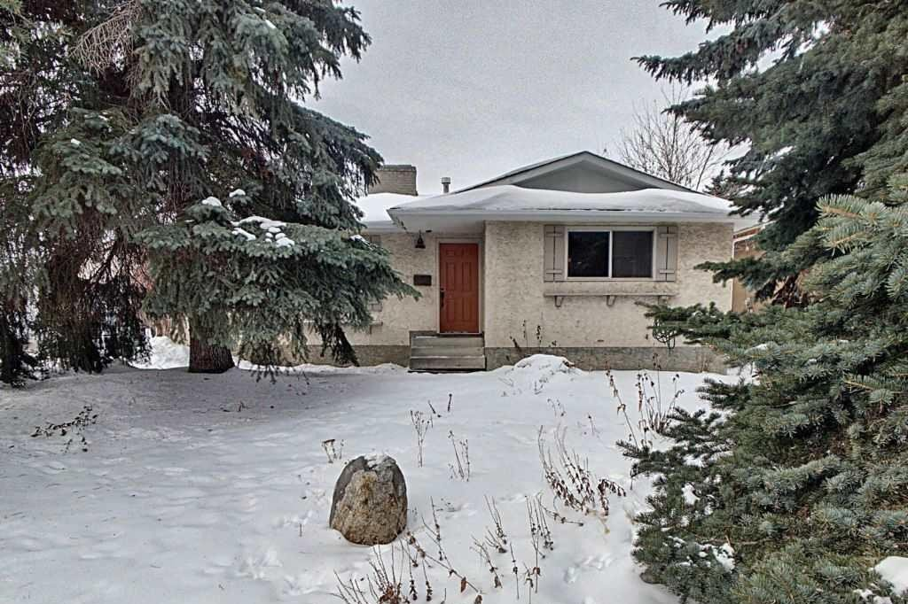 House for sale at 103 Gainsboro Pl Sherwood Park Alberta - MLS: E4222002