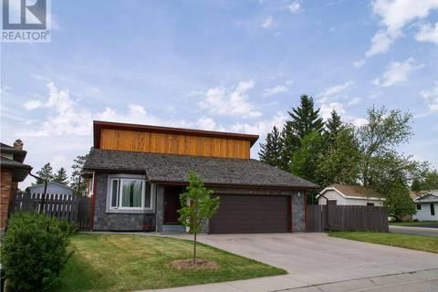 House for sale at 103 Gathercole Cres Saskatoon Saskatchewan - MLS: SK776908