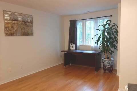 Condo for sale at 103 Grandview Wy Toronto Ontario - MLS: C4825337
