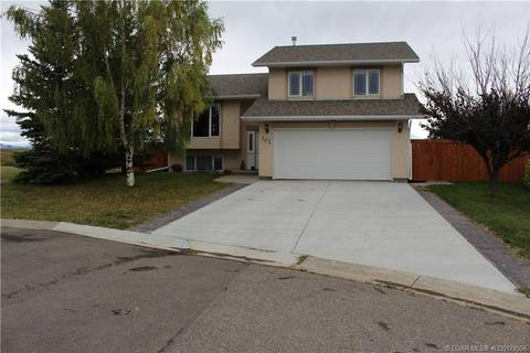 House for sale at 103 Greensway By Pincher Creek Alberta - MLS: LD0178556