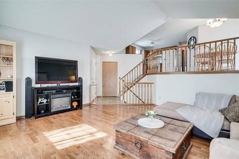 House for sale at 103 Hunterhorn Cres Northeast Calgary Alberta - MLS: C4294283