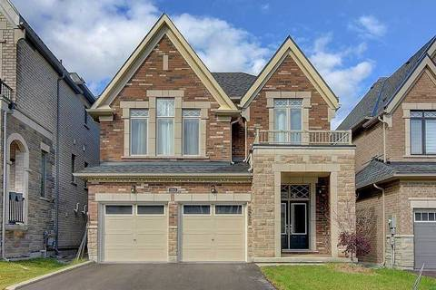 103 Leaden Hall Drive, East Gwillimbury | Image 1