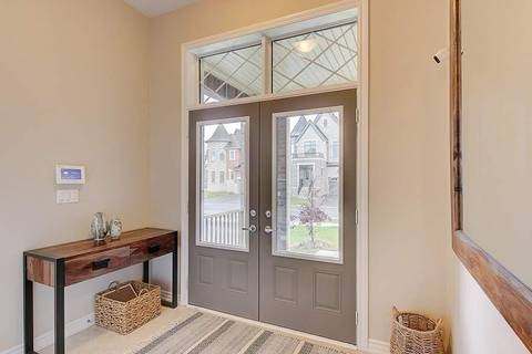 103 Leaden Hall Drive, East Gwillimbury | Image 2