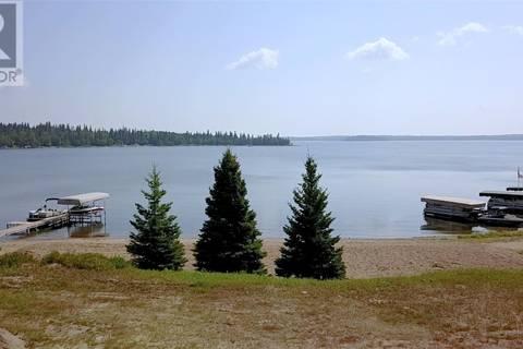 Home for sale at 103 Mcintosh St Emma Lake Saskatchewan - MLS: SK804564