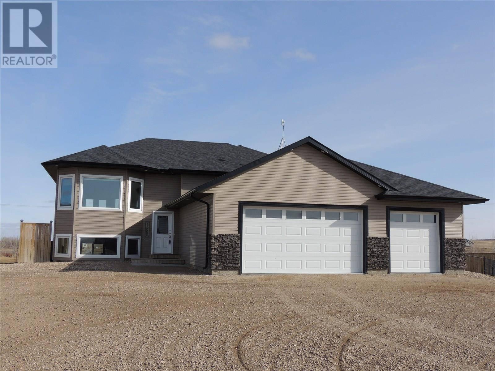 House for sale at 103 Meadowbrook Ln Aberdeen Rm No. 373 Saskatchewan - MLS: SK767519